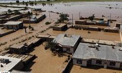 آنچه برای جبران خسارات سیل خوزستان صورت گرفت
