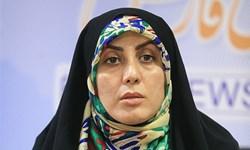 سوال نماینده مجلس از آذری جهرمی/ وزیر ارتباطات درباره قراردادهای کلان بیمهای با رایتل توضیح دهد