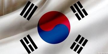 نماینده مجلس: دستگاه دیپلماسی از سفیر کره جنوبی بابت بلوکه شدن داراییهای ایران توضیح بخواهد