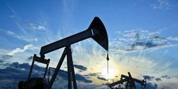 استخراج نفت از مخزن مینگ بولاق ازبکستان کلید خورد