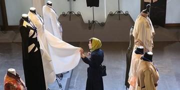 گردهمایی بزرگ فعالان  مد و لباس در تالار وحدت