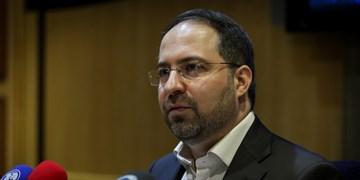 سامانی: لایحه اصلاح قانون تأسیس دهیاریهای خودکفا تقدیم مجلس شد