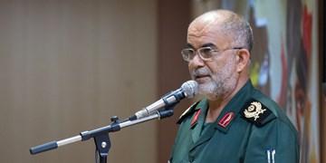 بزرگترین قدرتهای دنیا در «خلیج فارس» بهزانو درآمدهاند