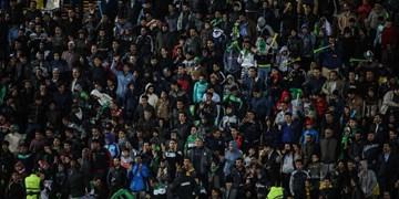 طالبی: برخی کانالهای هواداری را باشگاهها ایجاد میکنند/مدیران را از فضای مجازی جمع کنید