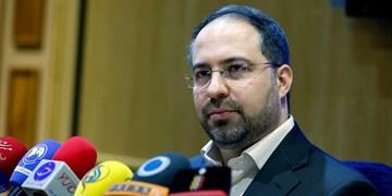 سامانی: ریاست ستاد مدیریت بحران کلانشهر تهران در شرایط اضطراری برعهده وزیر کشور است