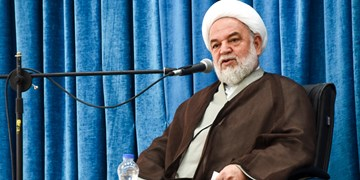 پیام نماینده ولی فقیه در خراسان شمالی در آستانه انتخابات / مردم معیارگرا باشند نه قومگرا