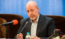 ورود  استاندار به  ماجرای حاشیه شهر اصفهان