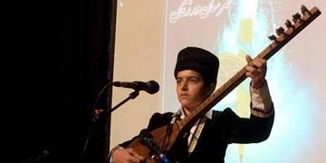عاشیقلار بعد از ۲ سال بر روی صحنه میروند/ برگزاری سی و سومین گردهمایی عاشیقلار در تبریز
