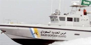 ادعای عربستان درباره کمک به یک نفتکش ایرانی