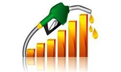 هر تصمیمی در مورد بنزین نباید موجب افزایش قیمتها شود