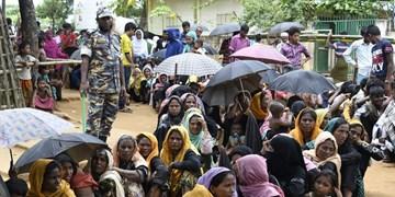 سازمان ملل خواستار قطع همکاری بینالمللی با ارتش میانمار شد