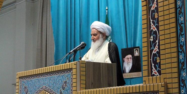 آیت الله علما: رئیس جمهور آتی کشور باید عدالت محور باشد