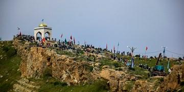 عملیات «بازیدراز» نماد غرور و افتخار ایران اسلامی است