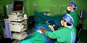 جزئیاتی جدید از پرونده مرگ خانم مازندرانی در بیمارستان خصوصی/ افکار عمومی منتظر واکنش دانشگاه علوم پزشکی