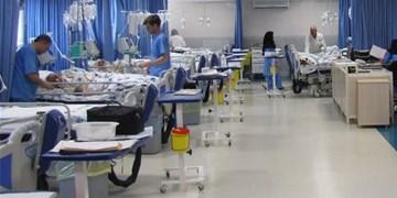 راهاندازی مراکز درمانی در کلاله، بندرگز، آققلا و گمیشان