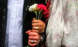 «کهنالگویی» در ازدواج تا «مثلث عشقی»