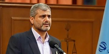 تعیین شعبه ویژه در دادسرای تهران جهت رسیدگی به جرایم احتمالی انتخاباتی