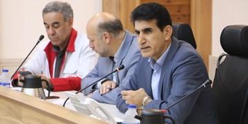 لزوم پایش و رفع نقاط ضعف شوراهای اسلامی