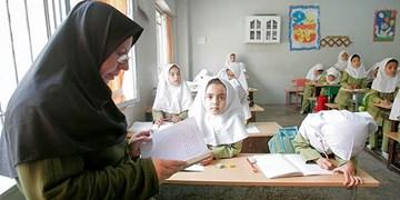طرح خرید خدمات آموزشی ضربهای بزرگ بر پیکره نظام آموزشی وارد میکند