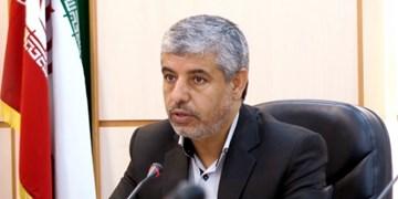 ترک فعل مدیران در دستور کار دادگستری بوشهر است