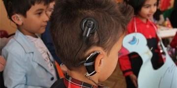 کودک ناشنوا؛ کرونا  و آموزش خانواده محور