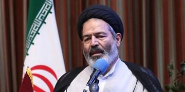 ۷ توصیه رهبری در بیانیه گام دوم انقلاب اسلامی بررسی شد