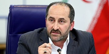 رفع تصرف از 275 هکتار اراضی ملی در استان قزوین