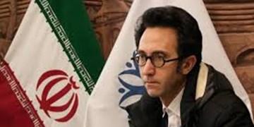 استخدام خانوادگی در شهرداری تبریز!/ کار کردن داماد، دختر و برادر  در یک محل