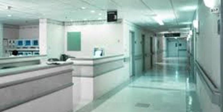 این طرح ایرانی روند کاری بیمارستانها را بهبود میبخشد