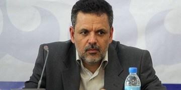 صفر تا صد ایرادات طرح پالایشی سیراف/ نباید یک طرح مبهم را به بهای ورشکستگی پالایشگاه تهران اجرا کرد
