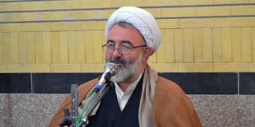 فرهنگ ایرانی و سبک زندگی اسلامی در فضای مجازی تبلیغ شود
