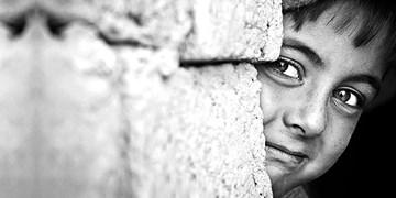 100 کارمند میراث فرهنگی گلستان حامی 60 فرزند محسنین و ایتام شدند