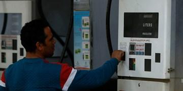مدیرعامل شرکت ملی پخش فرآوردههای نفتی: مشکلی برای تأمین سوخت پمپبنزینها  وجود ندارد
