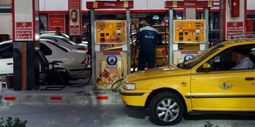 بختیار: مجلس با افزایش «تدریجی» قیمت بنزین موافق است