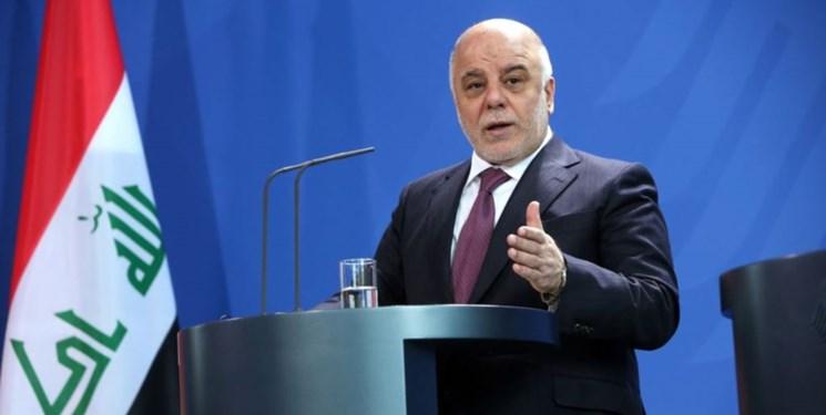 انتقاد ائتلاف النصر از مقتدی الصدر برای تحریم انتخابات عراق