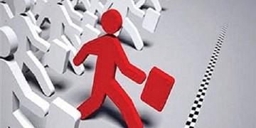 زمان بازنشستگی برخی از مدیران و مسئولان فرا رسیده است/ دولت باید دست از تجارت بردارد