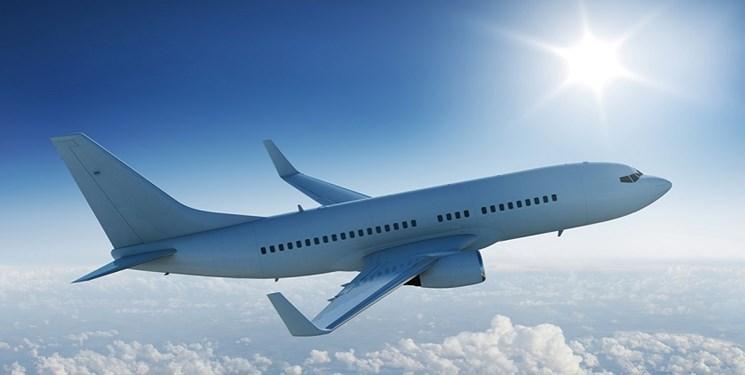 صفر تا 100 خطوط هوایی در ایران/3 شرکت هواپیمایی «برنامهای ملی-بینالمللی» برای کشور کافی است