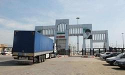 افزایش ۶۲ درصدی صادرات از گمرکات آذربایجانغربی طی سال گذشته