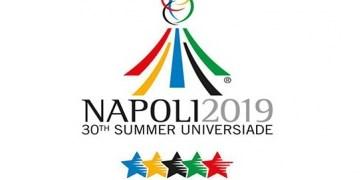 یونیورسیاد دانشجویان جهان-ایتالیا؛ عروسک بازیها معرفی شد/ پارتنپه نماد ناپولی+عکس