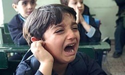 تشدید نظارت بر مربیان مهدهای کودک
