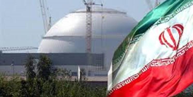 پاریس: توقف بخشهایی از برجام منجر به باز اعمال تحریمهای ایران میشود