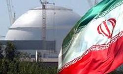 واکنشی به اقدام ناچیز اروپا/ ایران به کاهش تعهدات برجامی اش ادامه می دهد
