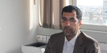 توسعه فعالیتهای دانش بنیان در مناطق آزاد/ درخواست تاسیس بانک خارجی در چابهار