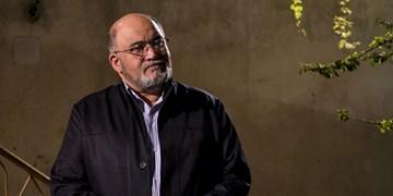 نادر سلیمانی: عاقلانهتر درباره کرونا فکر کنیم
