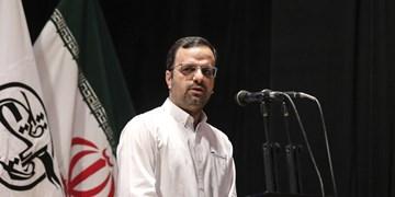 قائممقام بنیاد فرهنگی روایت فتح منصوب شد