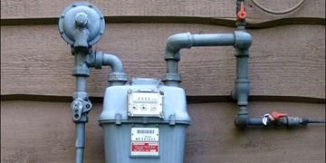 به زودی پیمانکار علمکگذاری گاز در بقیه نقاط شهر قلعهرئیسی انتخاب میشود