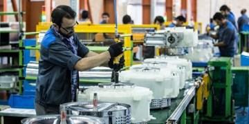 از سرمایهگذاری ۷ هزار و ۵۰۰ میلیارد تومانی تا بازگشت 13 واحد صنعتی به چرخه تولید