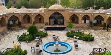 بخشی از هویت و تاریخچه کرج در اماکن متروکه تاریخی خاک میخورد