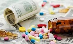 ضعف قانون در حمایت از بیماران خاص