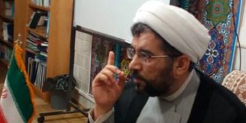 ۳  ویژگی سند الگوی اسلامی ایرانی پیشرفت/ سندی که برای نیم قرن برنامه دارد